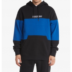 Sweat DC Shoes Downing Black 2021 pour homme