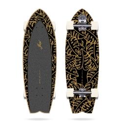 Surfskate Yow Aritz Aranburu 32.5 2021 pour homme