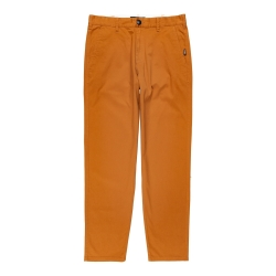 Chino Element Howland Classic Glazed Ginger 2021 pour homme
