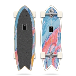 Surfskate Yow Coxos Power Surfing Series 2021 pour homme