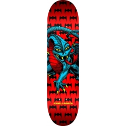 Deck Powell Peralta PP Cab Dragon One Off 7.75 2021 pour homme