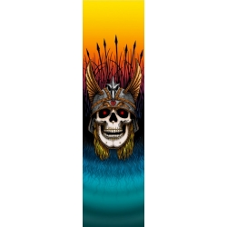 Grip Powell Peralta Anderson 2020 pour