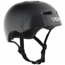 Casque TSG Skate BMX Black 2021 pour
