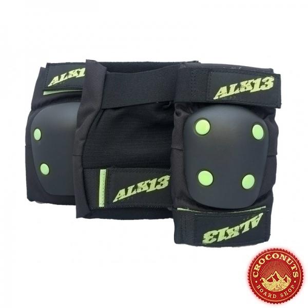 Kite De Protections ALK13 Combo Pad 2021