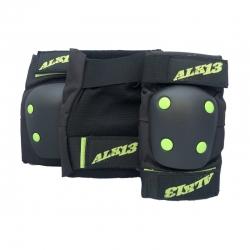 Kite De Protections ALK13 Combo Pad 2021 pour