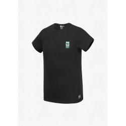 Tee Shirt Picture WWF Classic Black 2022 pour