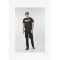 Tee Shirt Picture Basement Cork Black 2022
