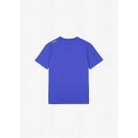 Tee Shirt Picture Basement Cork Electric Blue 2022