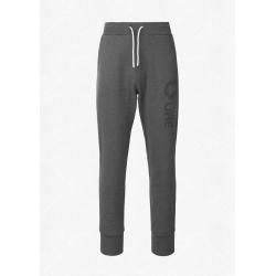 Jogging Picture Chill Dark Grey Melange 2022 pour