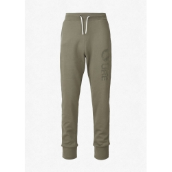 Jogging Picture Chill Dusty Olive 2022 pour