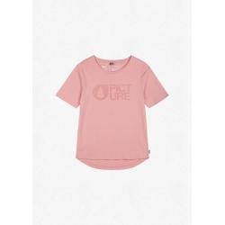 Tee Shirt Picture Fall Bois De Rose 2022 pour femme