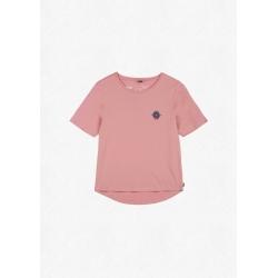 Tee Shirt Picture Lizia Bois De Rose 2022 pour femme