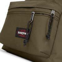 Sac à Dos Eastpak Padded Zippl'R Army Olive 2022