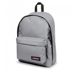 Sac à Dos Eastpak Out Of Office Sunday Grey 2022 pour homme