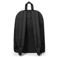 Sac à Dos Eastpak Out Of Office Geo Pyramid 2022