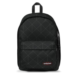 Sac à Dos Eastpak Out Of Office Geo Pyramid 2022 pour homme