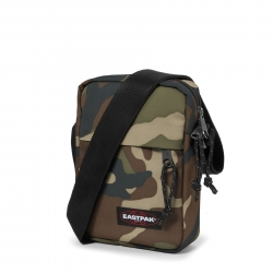 Sacoche Eastpak The One Camo 2022 pour homme