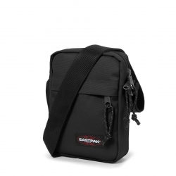 Sacoche Eastpak The One Black 2022 pour homme