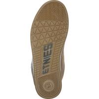 Chaussures Etnies Fader Brown Navy Gum 2021