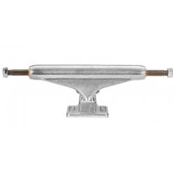 Truck Independent Forged Hollow Silver 129 2021 pour homme
