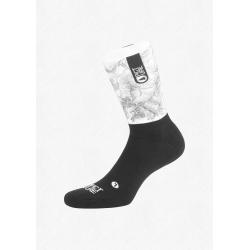 Chaussettes Picture Barmys Subli Socks Map 2022 pour homme