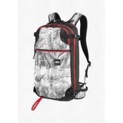 Sac Picture BP22 Map 2022 pour