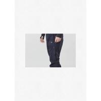 Pantalon Picture Object Dark Blue 2022