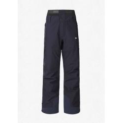 Pantalon Picture Object Dark Blue 2022 pour homme