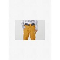 Pantalon Picture Object Camel 2022