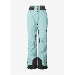 Pantalon Picture Exa Cloud Blue 2022 pour femme