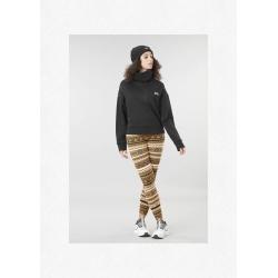 Legging Picture Aninas Dark Golden 2022 pour femme