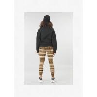 Legging Picture Aninas Dark Golden 2022