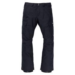 Pantalon Burton Cargo Regular True Black 2022 pour homme