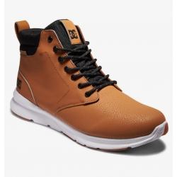 Shoes DC Shoes Mason 2 Wheat Black 2022 pour homme