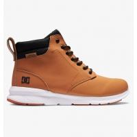 Shoes DC Shoes Mason 2 Wheat Black 2022