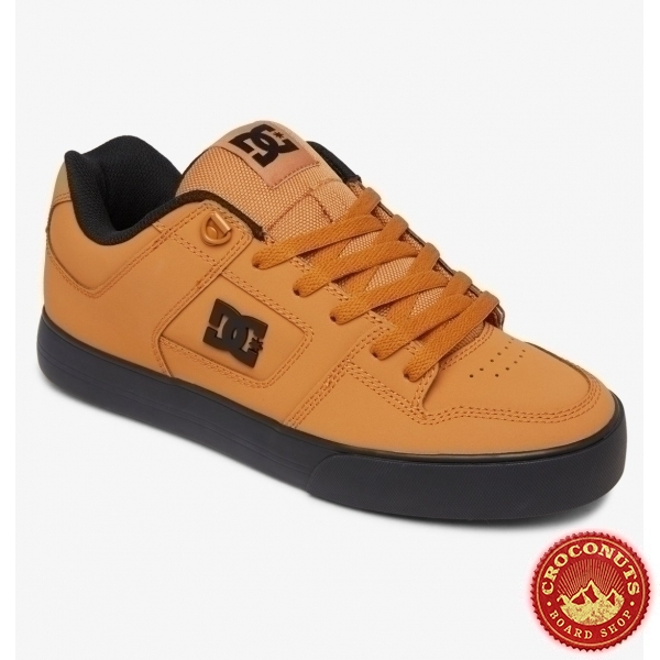Shoes DC Shoes Pure Winter Wheat 2022
