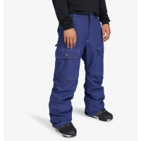 Pantalon DC Shoes Code Blue Print 2022