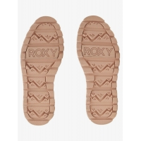 Chaussures Roxy Brandi Off White 2022
