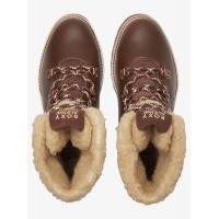 Chaussures Roxy Brandi Chocolate 2022