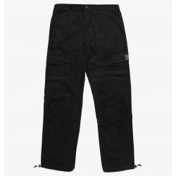 Pantalon DC Shoes Warehouse Cargo True Black 2022 pour