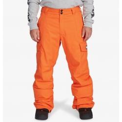 Pantalon DC Shoes Banshee Orangeade 2022 pour homme