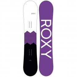 Board Roxy Dawn 2022 pour femme