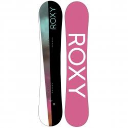 Board Roxy Raina 2022 pour femme