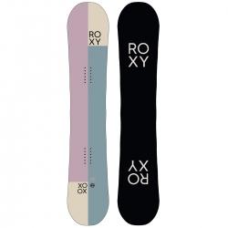 Board Roxy XOXO 2022 pour femme