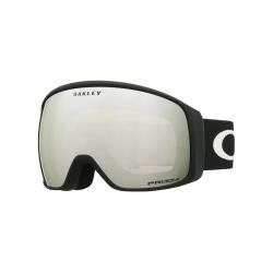 Masque Oakley Flight Tracker XL Matte Black Prizm Black 2022 pour homme