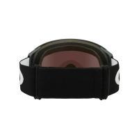 Masque Oakley Flight Tracker XL Matte Black Prizm Black 2022