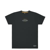 Tee Shirt Jacker Storm Dark Grey 2022