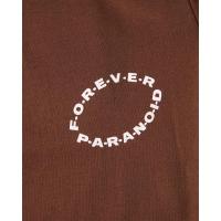 Pant Jacker Paranoid Brown 2022