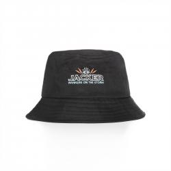 Bucket Jacker Storm Black 2022 pour