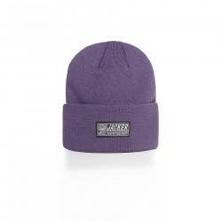 Bonnet Jacker GMK Purple 2022 pour